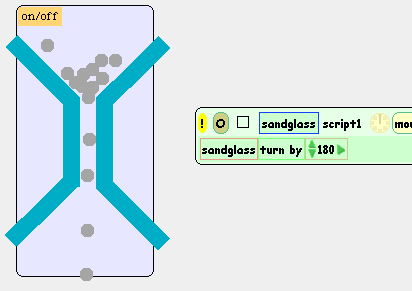 Uploaded Image: sandglass.png
